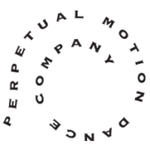 Perpetual Motion Dance Company Blog