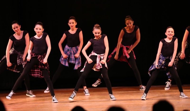 dance-hip-hop-performances